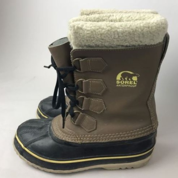 bootsshoes nl